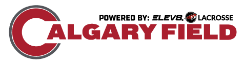 Calgary-Field-Logo(Color-Full)1
